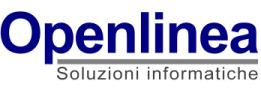 Openlinea